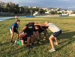 riviera24 - Salesiani Rugby