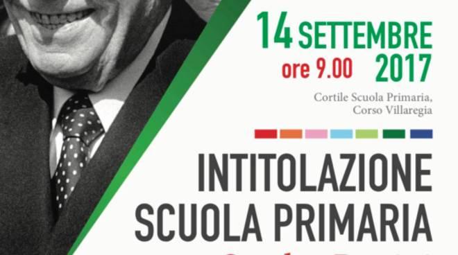riviera24 - Sandro Pertini