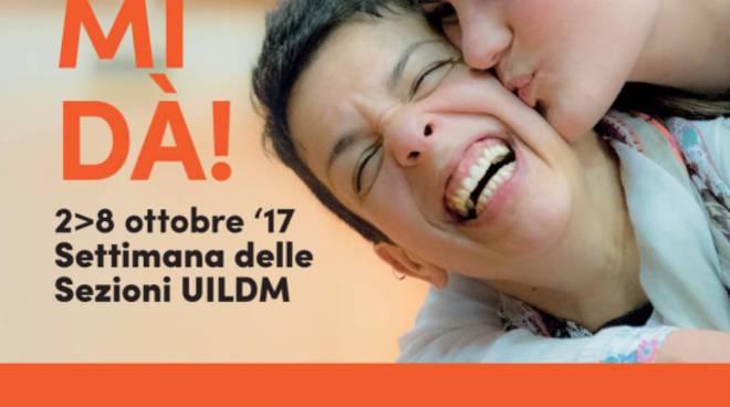 riviera24 - Settimana delle Sezioni UILDM