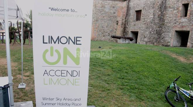 riviera24 - Transalp Limone-Sanremo 2017