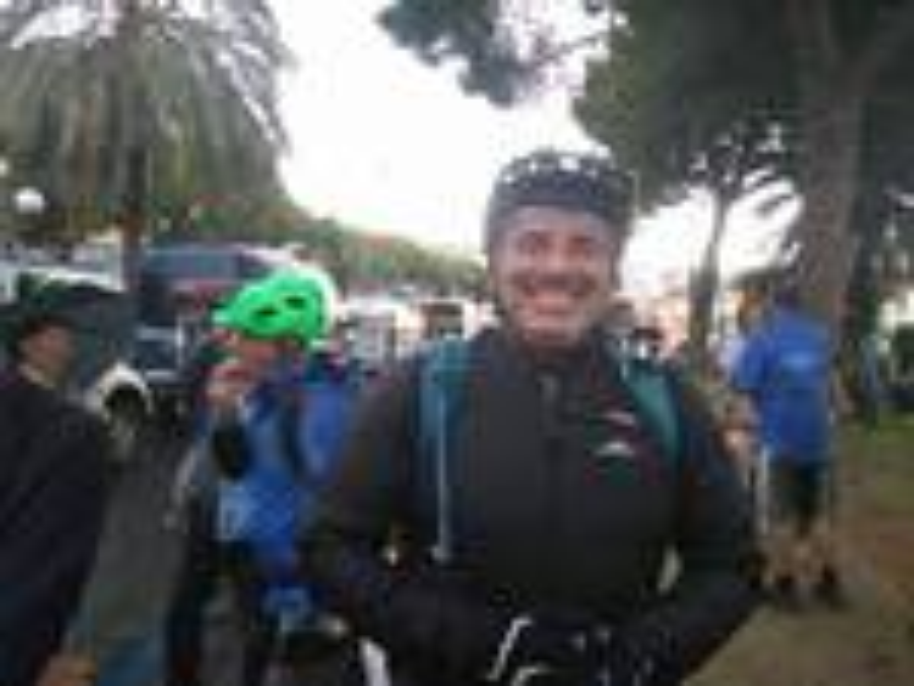 riviera24 - Transalp Limone-Sanremo