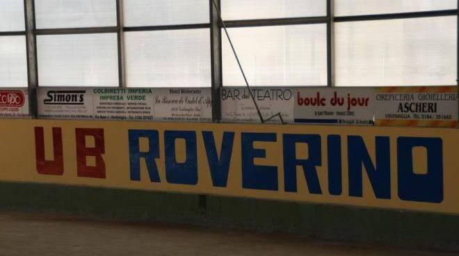 riviera24 - Unione Bocciofila Roverino