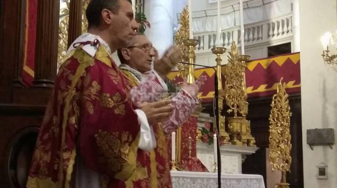 vescovo borghetti san maurizio