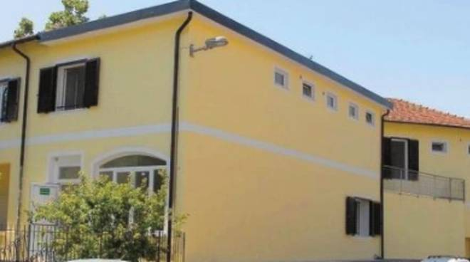 casa don glorio