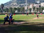 Foto 2° torneo softball Freesby Yup - memorial Fulvia Pavone