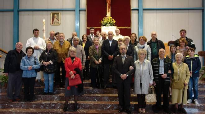 Giornata diocesana delle Famiglie