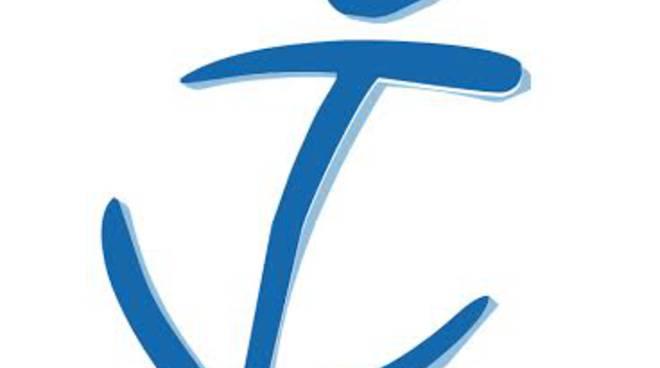 Logo Ancora