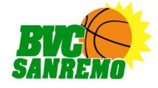 Riviera 24 - BVC Basket Sanremo