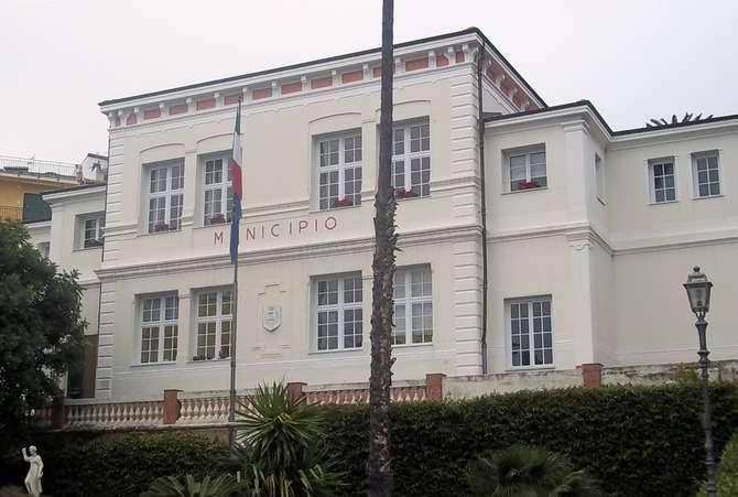 Riviera 24 - Comune di Bordighera