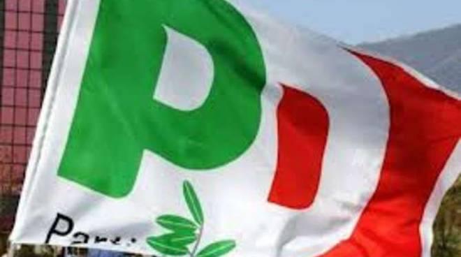 Riviera 24 - Partito Democratico Bordighera