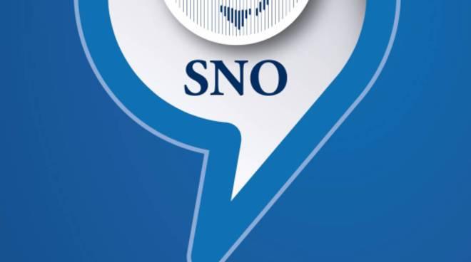 39 sindacato nazionale odontotecnici 39 approvati alla camera for Ordine del giorno camera dei deputati
