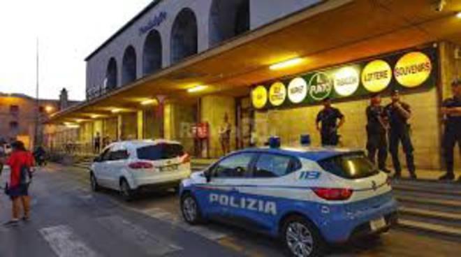 Riviera 24 - Ventimiglia
