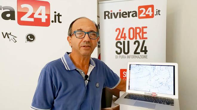 Riviera24-achielle pennellatore