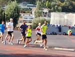 riviera24 - Atletica Vallecrosia