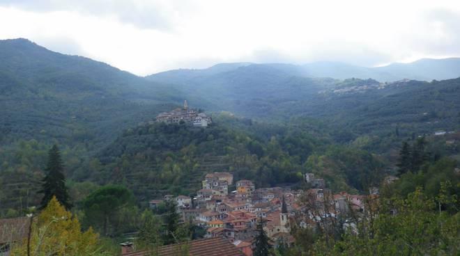 riviera24 - Borgomaro