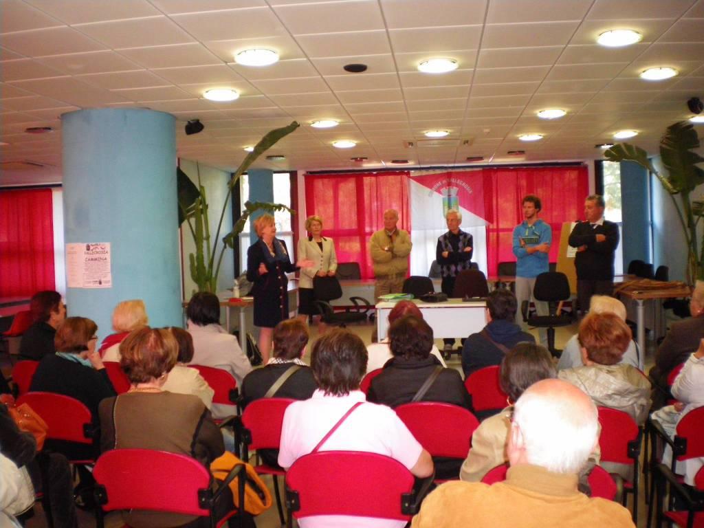 riviera24 - Consulta dell'Associazionismo di Vallecrosia
