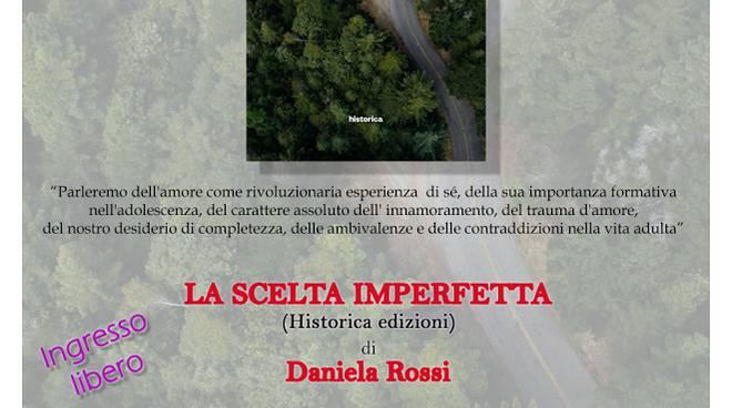 riviera24 - Daniela Rossi