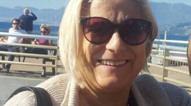 riviera24 - Donatella Albano