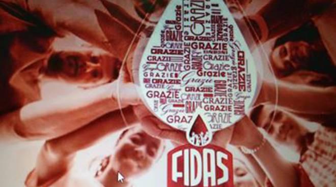 riviera24 - Fidas