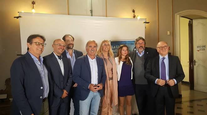 riviera24 - Film commisiom