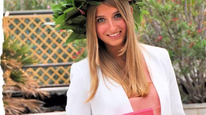 riviera24 - Martina Garberoglio