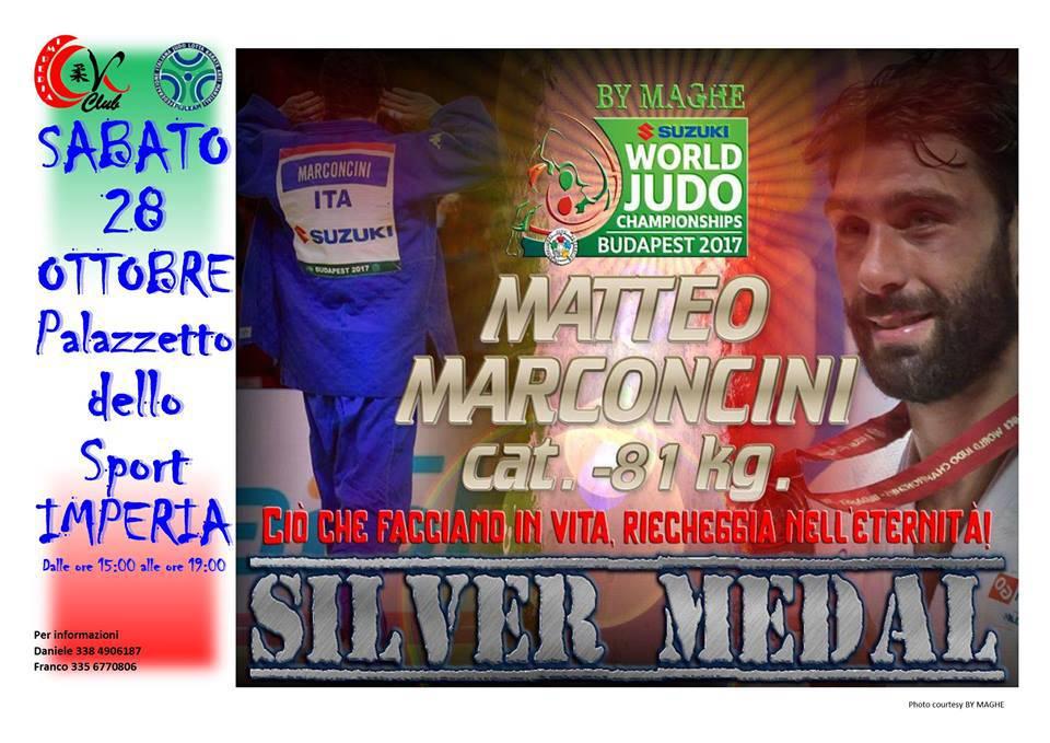 riviera24 - Matteo Marconcini