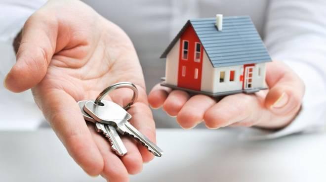 riviera24 - Mercato immobiliare casa