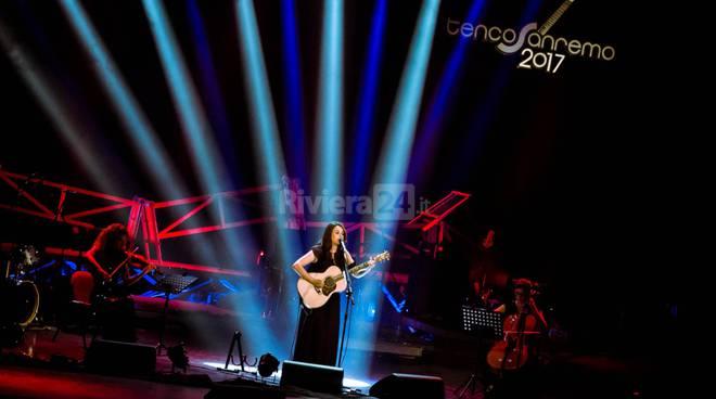 Riviera24-premio tenco 2017