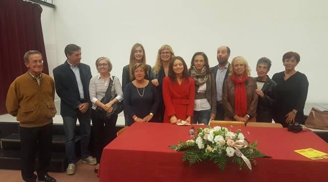 riviera24 - Premio Valeria Stellato