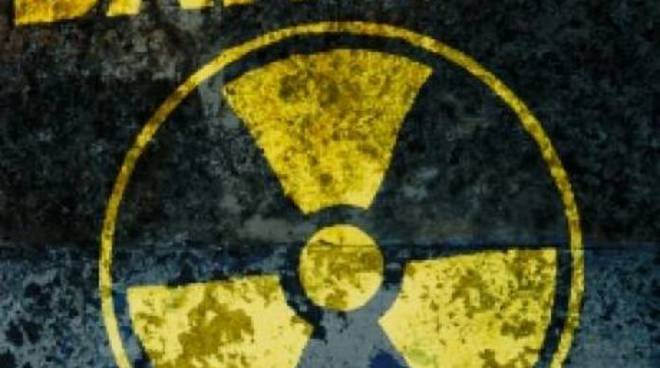 riviera24 - radioattività