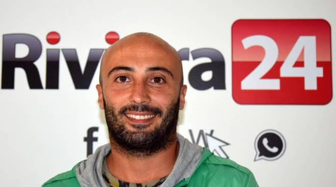 "riviera24 - Salvatore ""Sasà""  Miranda"