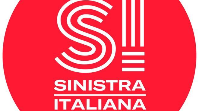 riviera24 -Sinistra Italiana