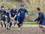 riviera24 -Under 14 dell'Imperia Rugby