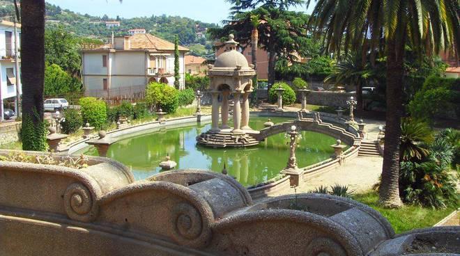 Interesting un progetto interreg che ha messo insieme soldi pubblici e privati per rilanciare la - Progetti giardino per villette ...