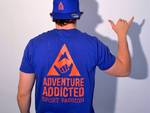 Adventures Addicted,