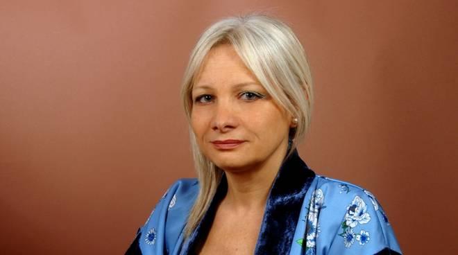 Daniela Lazzarotti