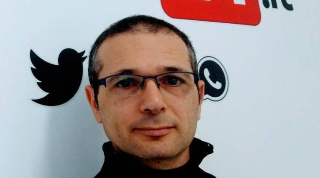 Fabrizio La Racca