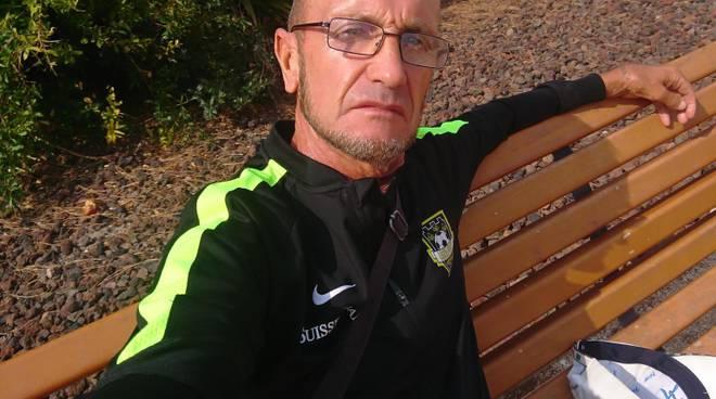 Frédéric Renet