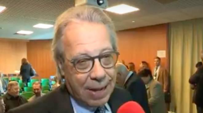 gianfranco carli