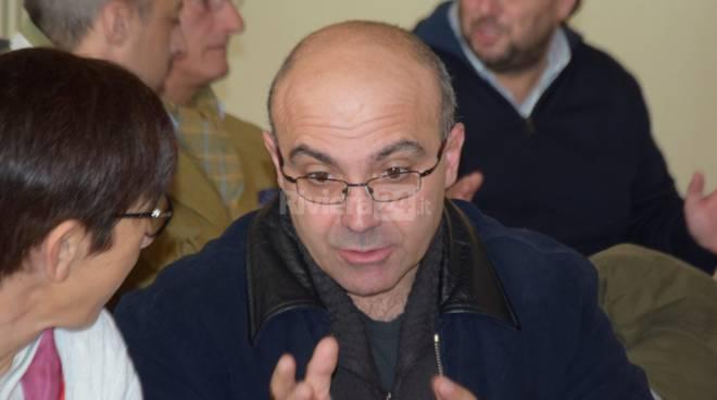 Luciano Biancheri