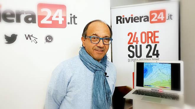 Riviera24-achille pennellatore