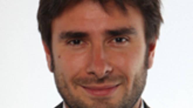 riviera24 - Alessandro Di Battista
