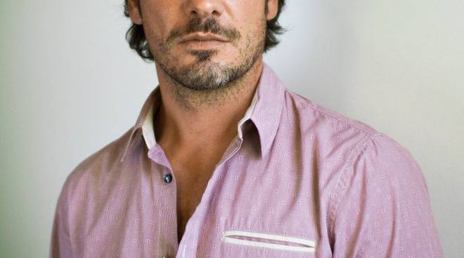 riviera24 - Matteo Cremon