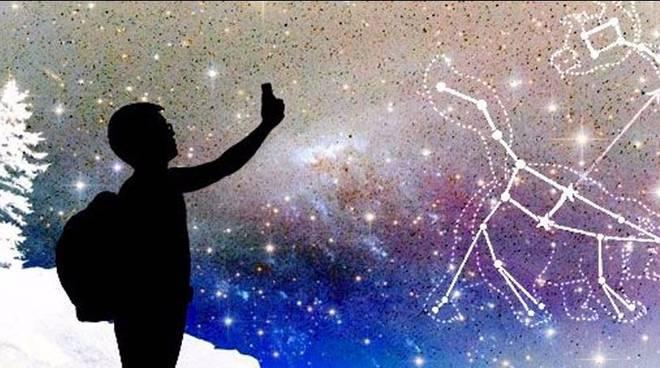 riviera24 - app sideralmente di stellaria
