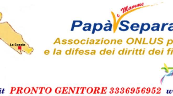 riviera24 - Associazione Papà Separati Liguria