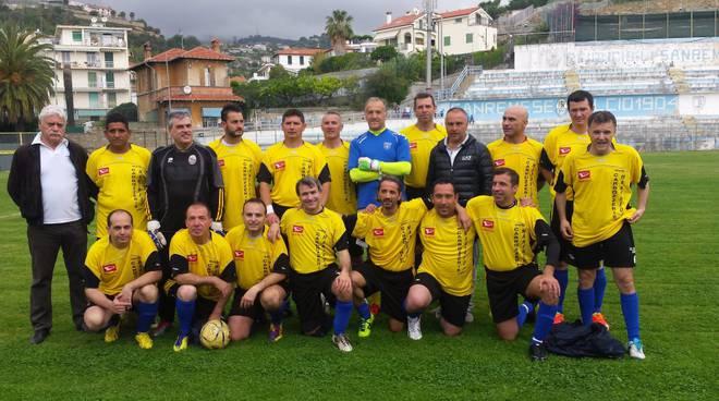 riviera24 - Campionato Veterani