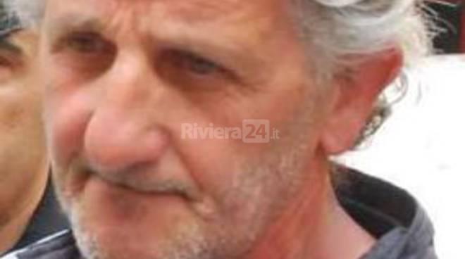 riviera24 - carlo allevi