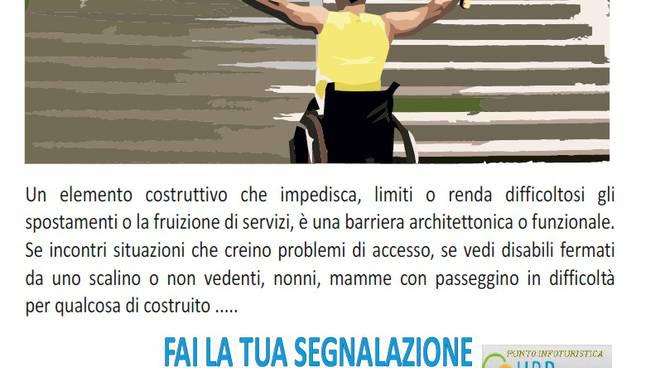 riviera24 - Comitato P.E.B.A.