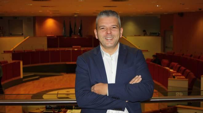 riviera24 - Fabio Tosi