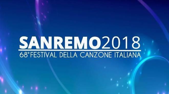 riviera24 festival sanremo 2018